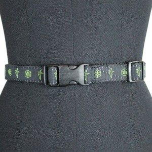 custombeltblacketsy